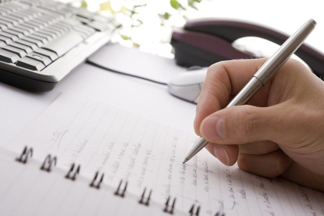 WritingToDoList-e1454545049423