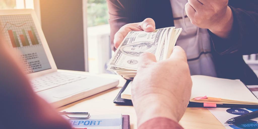 bad-credit-installment-loans-bp