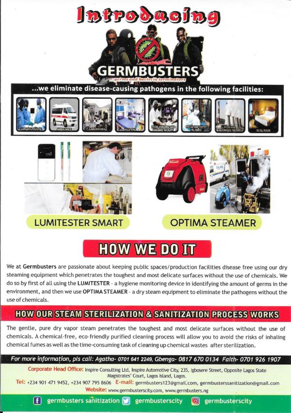 FLYER.... GERMBOOSTER0023