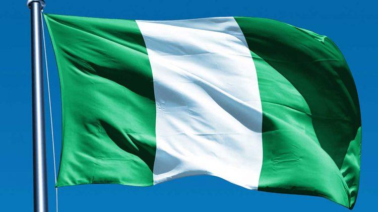 Nigeria-Flag-750×421