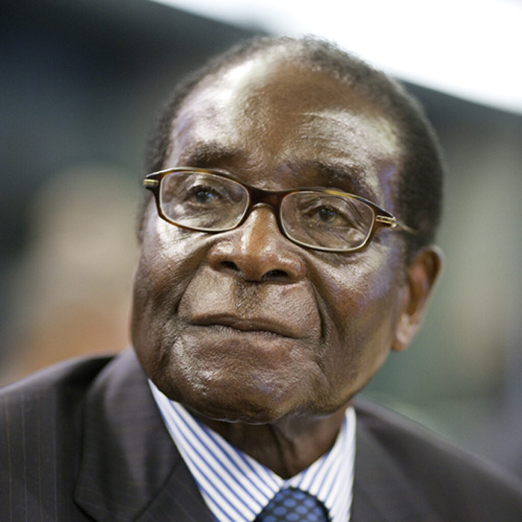 mugabe-photo-by-thierry-tronnelcorbis-via-getty-images-small