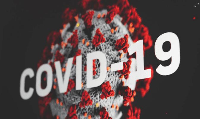 post-COVID-19